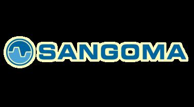 Sangomalogo-conbrill_20170812-051040_1
