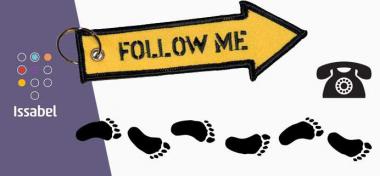 Followme-c