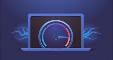 internet-connection-speed-test